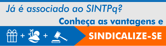 Call Sindicalize se